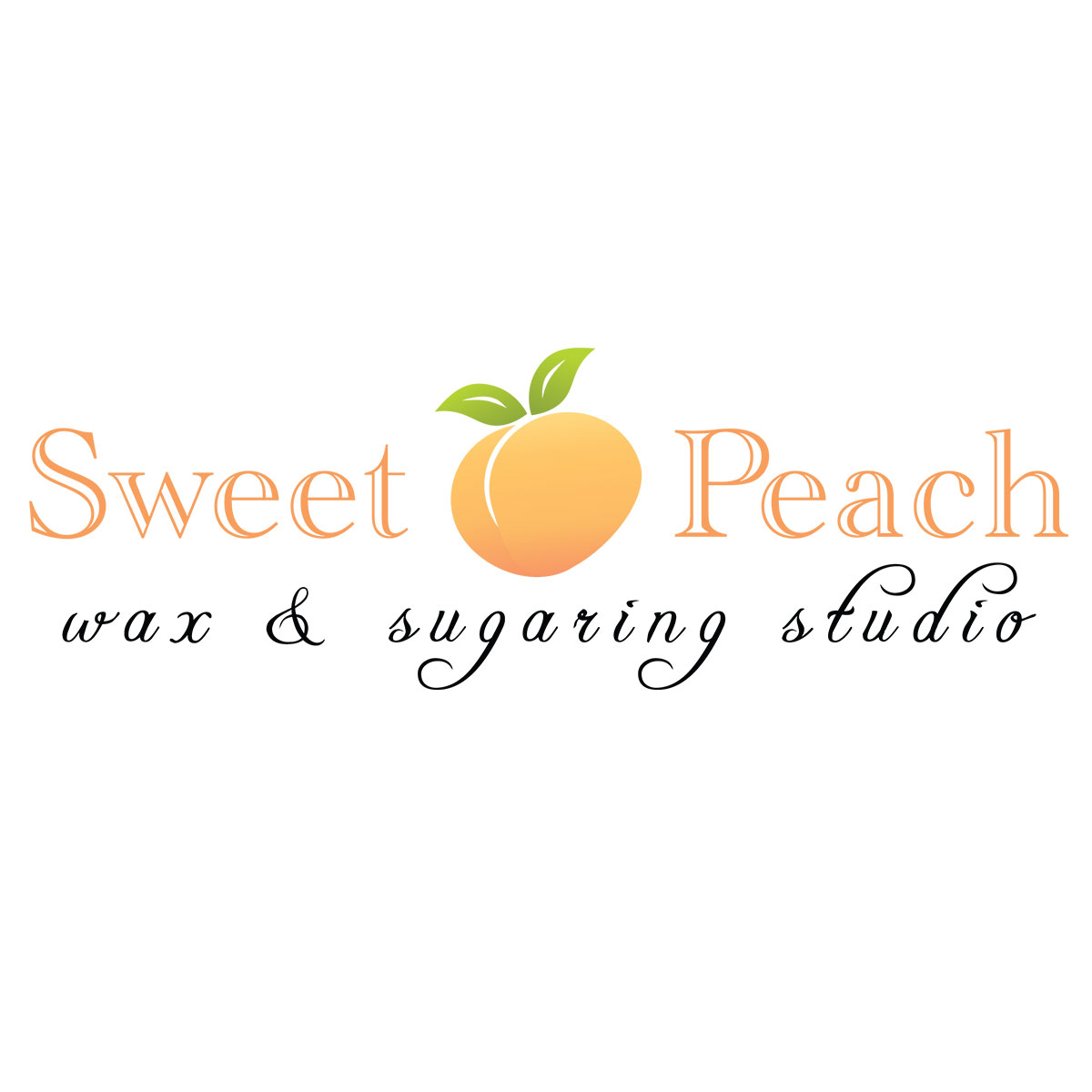 Sweet Peach Wax & Sugaring Studio
