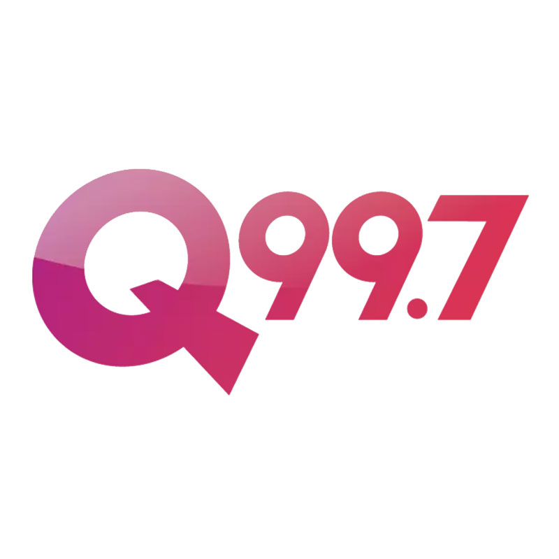 Q99.7